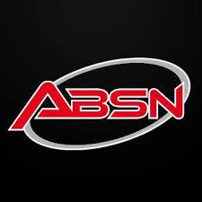 ABSN Logo
