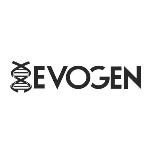 Evogen Logo