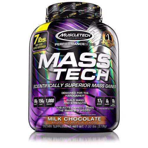 Muscletech_MTPS